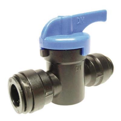 Turbo Styriabrid Shop:: Produktübersicht Wasserleitung Stecksystem KI56