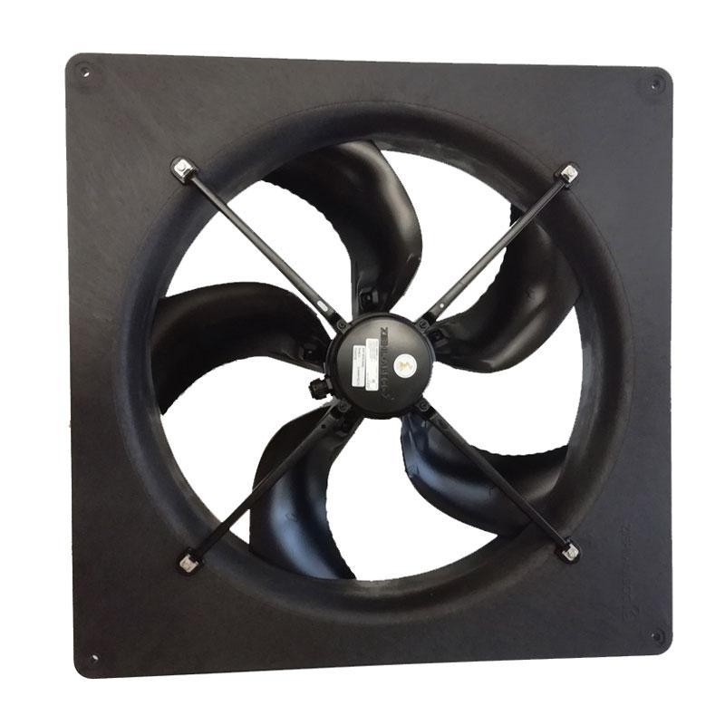 styriabrid shop produkt ventilator 630 mm ziehl abegg mit geh use 230 v ff063 6eq. Black Bedroom Furniture Sets. Home Design Ideas